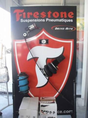 Installation sur véhicule 4x4 d'une cellule raid proche Bordeaux