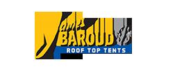 James Baroud